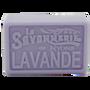 Gift - RECTANGULAR SOAP 3.5 OZ - LA SAVONNERIE DE NYONS
