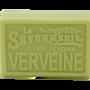 Gift - SAVON 100G PUR VEGETAL - LA SAVONNERIE DE NYONS
