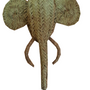 Objets design - decorative items & accessories  - AMAL LINKS