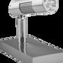 Table lamps - POWER 5 A POSER - TEKNI-LED GANDELIN