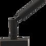 Lampes à poser - SPOT A POSER ZOOM - TEKNI-LED GANDELIN