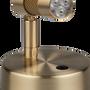 Lampes à poser - SPOT A POSER POWER5 - TEKNI-LED GANDELIN