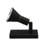 Lampes à poser - SPOT A POSER COB - TEKNI-LED GANDELIN