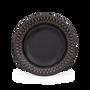 Ceramic - HB-Ritz Tableware Decor 661 - HEDWIG BOLLHAGEN