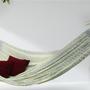 Fauteuils de jardin - DC HAMAC MAYA GRIS - L'ATELIER FOLKLORE