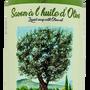 Cadeaux - SAVON LIQUIDE - LA SAVONNERIE DE NYONS