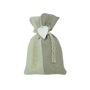 Gift - PERFUMED SACHET OF SOAP SHAVINGS - LA SAVONNERIE DE NYONS