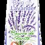Gifts - WATERCOLOURS RANGE - LA SAVONNERIE DE NYONS