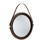 Mirrors - Reynolds Mirror - WOOD TAILORS CLUB
