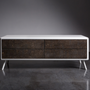 Chests of drawers - Commode TERRA (COLLECTION MAINO DESIGN) - MAINO. UKRAINIAN DESIGN