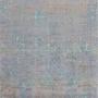 Autres tapis - Tentation - REZAS ORIENTAL & MODERN RUGS