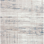 Other caperts - Temptation - REZAS ORIENTAL & MODERN RUGS