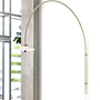 Suspensions - Hanging lamps by Muller Van Severen - VALERIE_OBJECTS