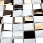 Fayence tiles - Douro - THEIA - CREATIVE TILES