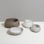 Petite maroquinerie - Almeria Baskets - PINETTI