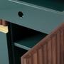 Sideboards - Berlin - DOOQ - WORLD OF DETAILS