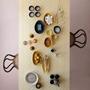 Objets de décoration - Ceramics - BUNGALOW DENMARK