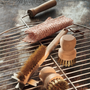 Barbecues - Home and Yard  - REDECKER