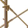 Floor lamps - TORCHIERE FLOOR - COVET HOUSE