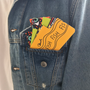 Design objects - Call Card® - CALL CARD®