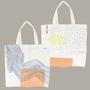 Sacs / cabas - Accessoires - sacs et cabas - LE POMPON