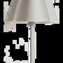 Table lamps - LE LIU'-800 - LA GALLINA MATTA