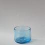 Verres - Glasses - 85°