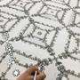 Mosaiques - Metropole IV - ELEGANTIA GROUP