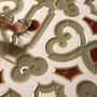 Mosaics - Arabesque III - Tuileries - ELEGANTIA GROUP