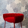 Wall coverings - Magnolia  - ELEGANTIA GROUP