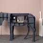 Desks - Desk Maturin - IBRIDE