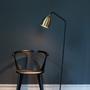 Hanging lights - Watt&Veke Lamps - LA BOUTIQUE SCANDINAVE