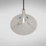 Pendant lamps - Orleans Pendant Lamp - Emotional Projects