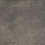Tissus - Hide Velvet Mouse - KOKET