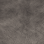 Tissus - Hide Velvet Otter - KOKET