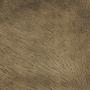 Fabrics - Hide Velvet Fudge - KOKET