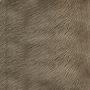 Tissus - Hide Velvet Truffle - KOKET