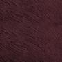 Fabrics - Hide Velvet Wine - KOKET