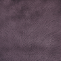 Tissus - Hide Velvet Heather - KOKET