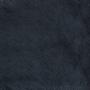 Tissus - Hide Velvet Danube - KOKET