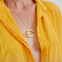 Jewelry - Frida Collection: the necklaces - 85°