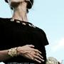 Bijoux - Eclipse bracelet - 85°