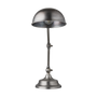 Table lamps - Brooklyn Pharmacy Adjustable Dome Table Lamp - 7 Inch - INDUSTVILLE