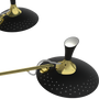 Suspensions - Abbey   Lampe à Suspension - DELIGHTFULL