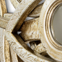 Mirrors - NEAPOLI Mirror - BOCA DO LOBO