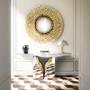 Miroirs - ROBIN Miroir - BOCA DO LOBO
