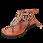 Shoes - SUNO GREEN - ISHOLA
