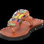 Chaussures - PÄIKE - ISHOLA