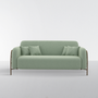 canapés -  Geelong Sofa - Emotional Projects