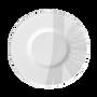 Everyday plates - Les Assiettes Parisiennes - SILODESIGN - PARIS